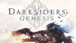 รีวิวเกม DarksidersGenesis